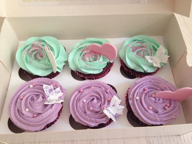 Caja Regalo Cupcakes (1)