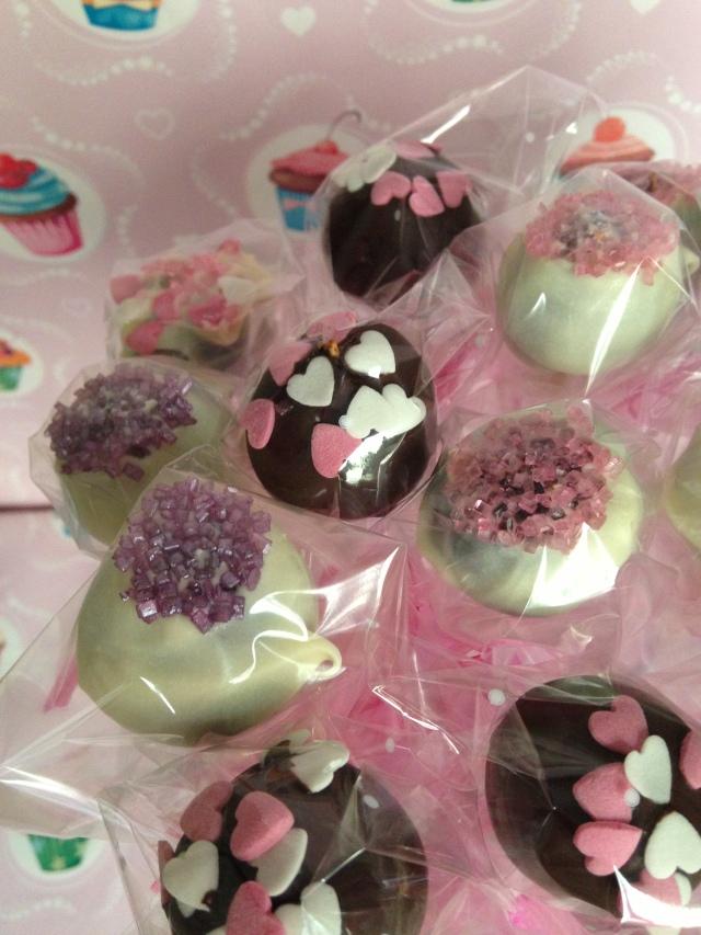 Cakepops (6)
