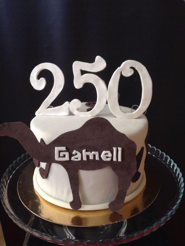 gamell1