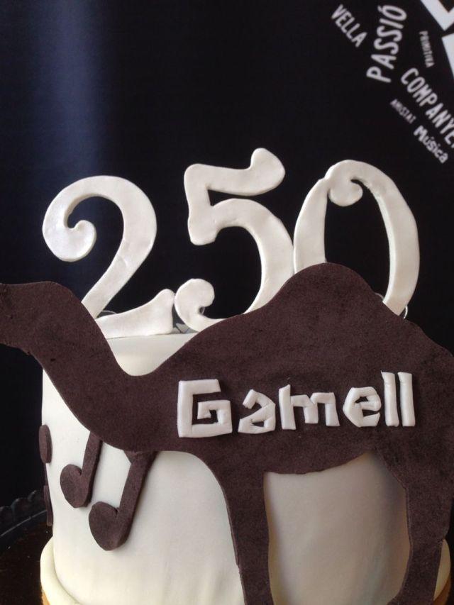 gamell3