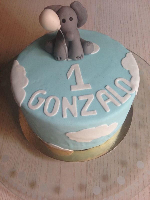 Tarta Gonzalo (1)