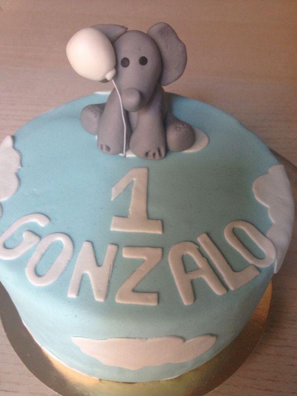 Tarta Gonzalo (2)
