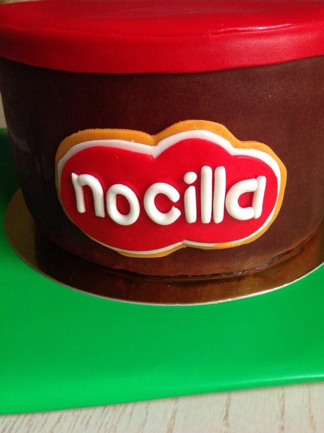 Tarta Nocilla (3)