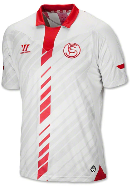 camiseta-sevilla-2014