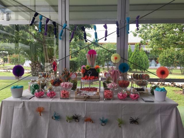 mesa-boda-colores-14