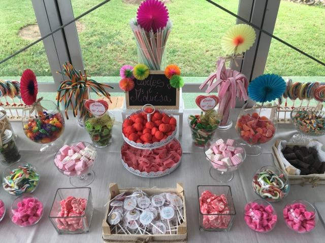 mesa-boda-colores-4