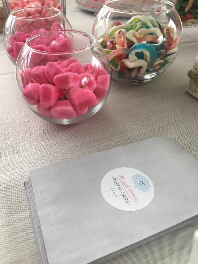mesa-boda-colores-5
