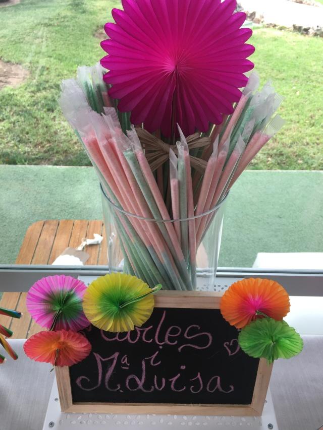 mesa-boda-colores-7